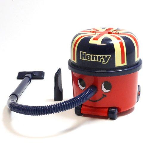 Henry 30th Anniversary