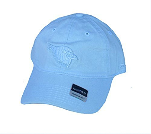 Arizona Cardinals Women's Adjustable Baby Blue Hat Cap