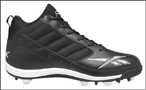 zapatos reebok futbol junior