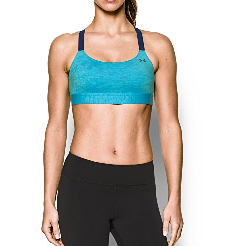 under-armour-womens-armour-eclipse-heather-mid-impact-sports-bra-island-blues-europa-purple-small
