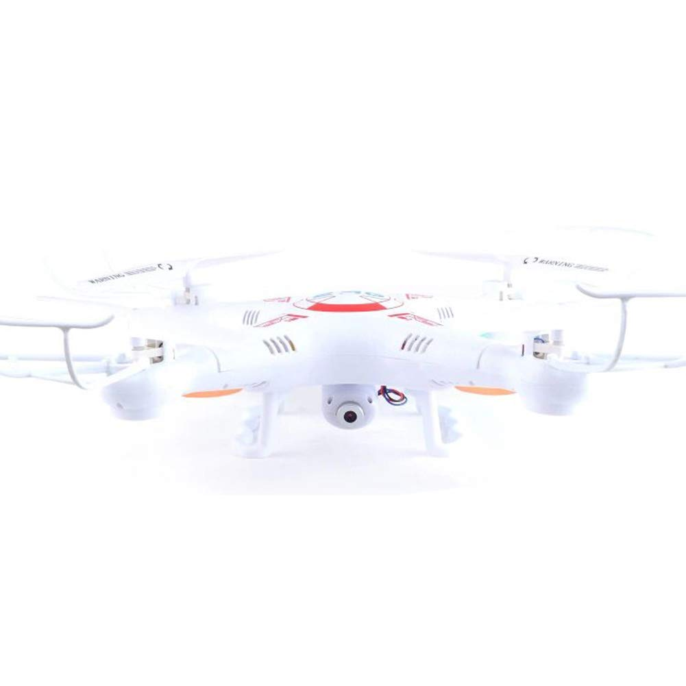 6SHINE Mini Drone con cámara, X5C-1 RC Quadcopter, RC Drone ...