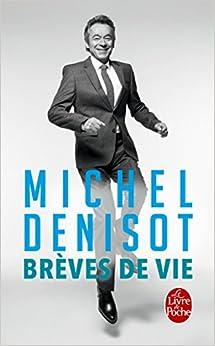 Book Brèves de vie