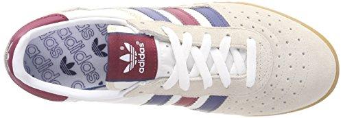 Super Indnob Scarpe 000 Multicolore marcla Uomo Adidas Indoor Fitness Rubmis Da RwqxgxUa