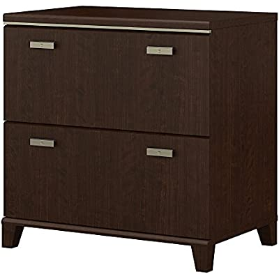 bush-furniture-tuxedo-lateral-file
