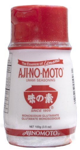 super-seasoning-aji-no-moto-msg-35-oz-shaker