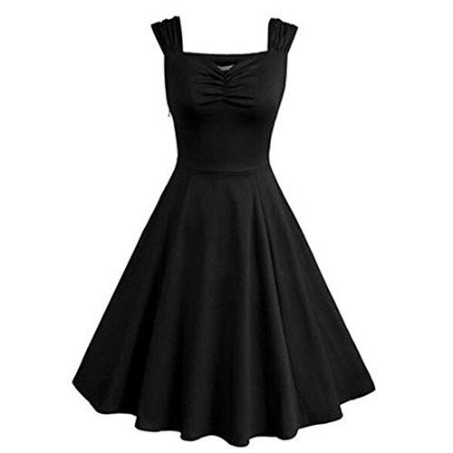 60s mod wedding dress - 5