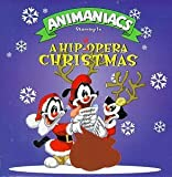 A Hip-Opera Christmas by Animaniacs (1997-08-05)