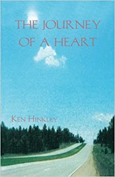 The Journey of a Heart