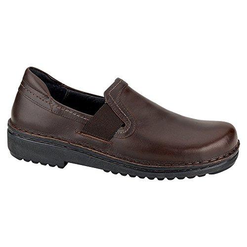 Naot chaussons chaussons d'intérieur Naot femme rrxwpfY