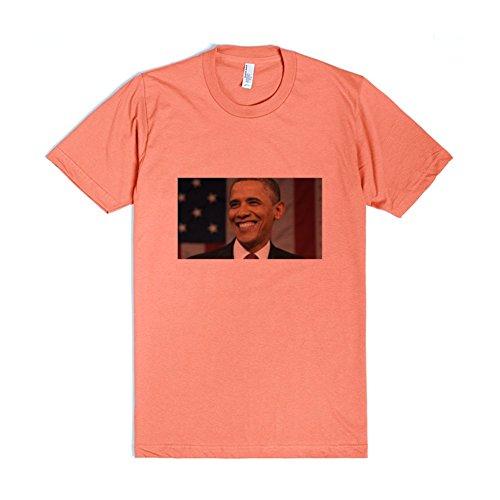 1000509261001-2008586718001-bio-barack-obama-sf-fix-retry-small-2xl-coral-t-shirt