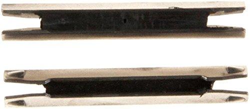 Bendix H5045 Guide Pin