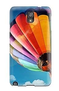 DxYOcFm7994kPBwA Case Cover, Fashionable Galaxy Note 3 Case - Samsung Galaxy