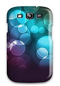 Fashionable LmDBbOR13713uNZSV Galaxy S3 Case Cover For Free S Protective Case