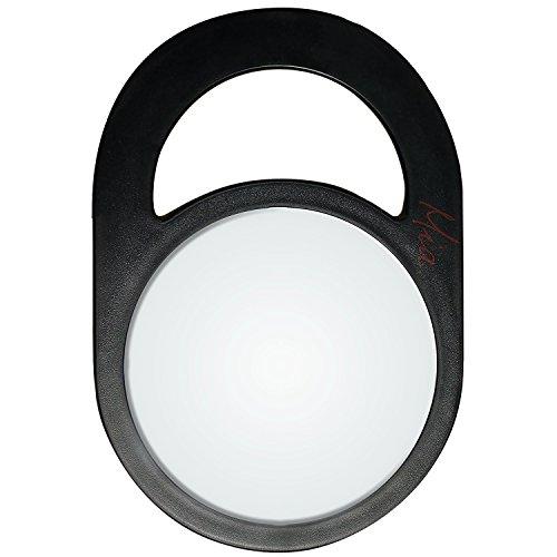 Mia Hanging Mirror-Large Salon Size-Measures 11