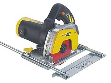 ENDICO T30 1300 W Wood Cutter, 5-inch