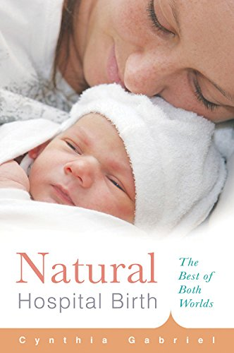 Natural Hospital Birth Best Worlds product image