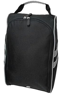 0e415f921c8c Top 10 Shoe Bags Ranking  Best Seller CaddyDaddy Golf Modern Golf ...