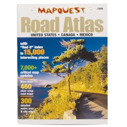 mapquest-standard-road-atlas