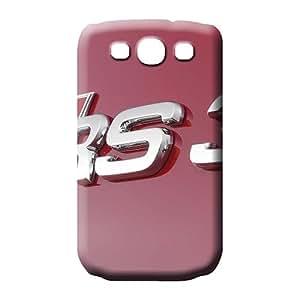 samsung galaxy s3 Nice PC New Snap-on case cover phone skins Aston martin Luxury car logo super