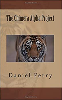 The Chimera Alpha Project