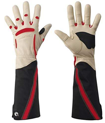 Bionic Rose Gardening Gloves - Women's (Large)