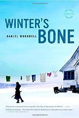 Winter's Bone Paperback