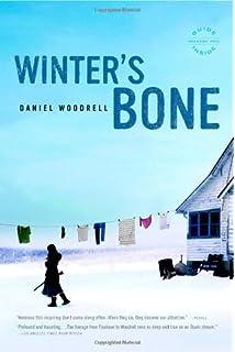 Winters bone castellano online dating