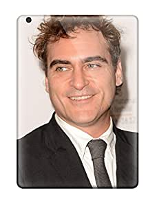 Andrew Cardin's Shop For Ipad Air Protector Case Joaquin Phoenix Phone Cover