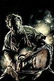 Texas Chainsaw Massacre #2
