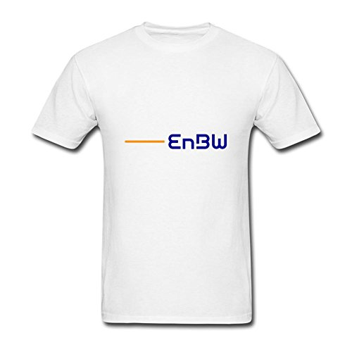 reder-mens-enbw-t-shirt-xl-white