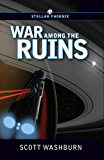 War Among the Ruins