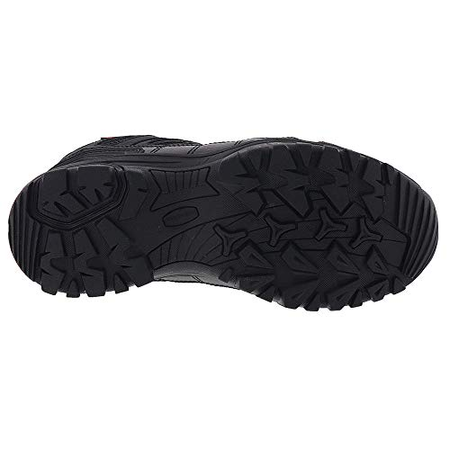 Donna Cruz Skechers Fresh Foam V2 77219 5qx80