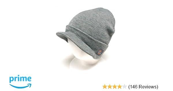 454e7fb5321d6 Dickies Men s Jeep Radar Knit Hat