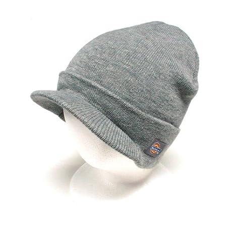 16a2e72178b Dickies Men s Jeep Radar Knit Hat