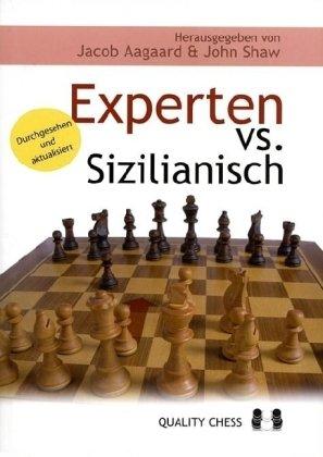 experten-vs-sizilianisch