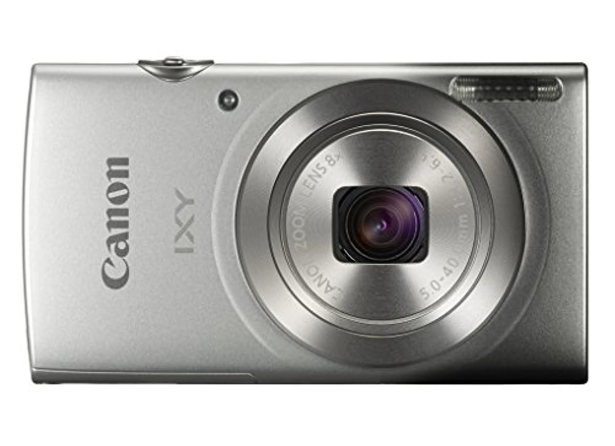 [해외] 캐논 디지털 카메라 IXY180SL