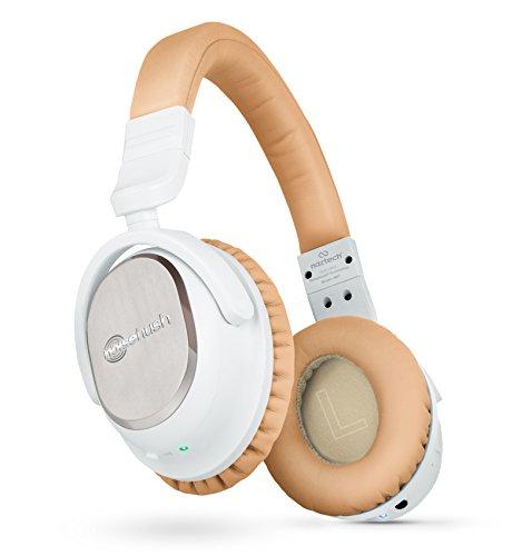 Best Over Ear Bluetooth Headphones: Amazon.com