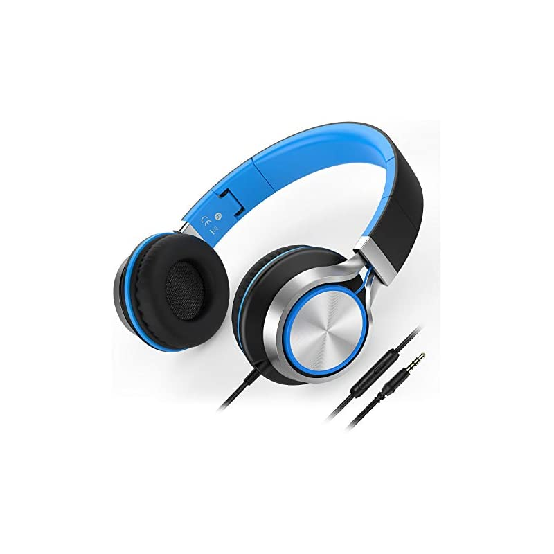 Wired Headphones Besom i77 Best Stereo F