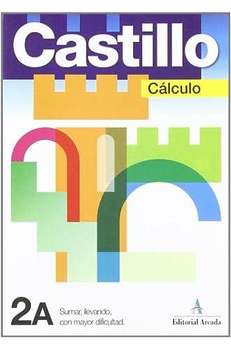 Descargar gratis Cálculo 2A de Varios Autores