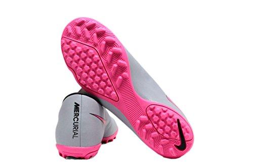 Vittoria Mercuriale V Tf Nike