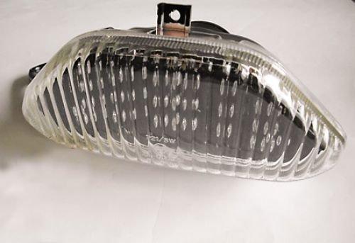 LED-Ruecklicht GSF 600 95-99 GSF 1200 96-00