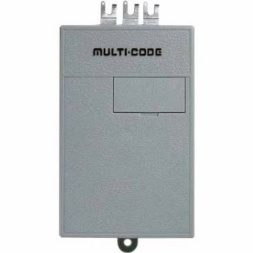 Linear Multi-Code Receiver, 1-Channel (MCS109020)