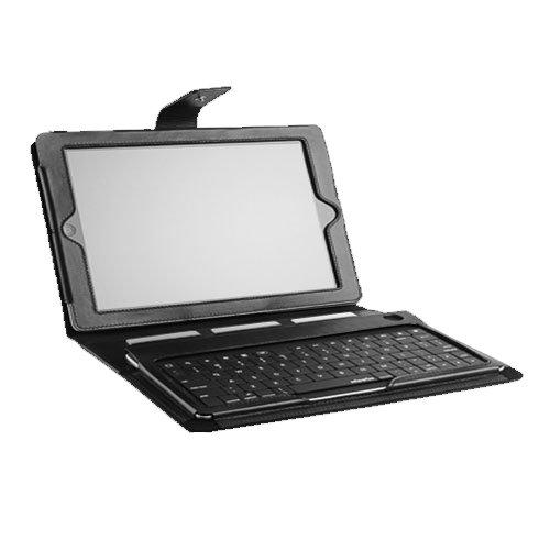 SENA Keyboard Folio for iPad 4 3G (817701)