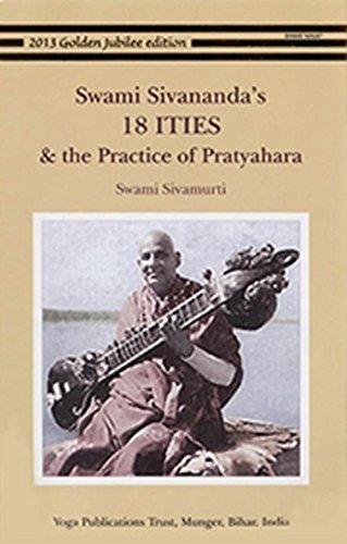 La Esencia Del Yoga de Swami Sivananda 2013 Tapa blanda ...