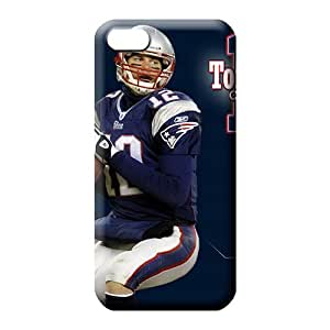 iphone 6 Excellent Fitted Covers Eco-friendly Packaging mobile phone case new england patriots