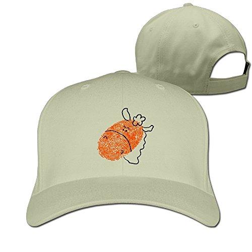 Bag shrots Gorro de punto - para hombre 160