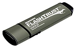 Kanguru Flashtrust Wp-kft3 Usb Drive (Wp-kft3-32g)