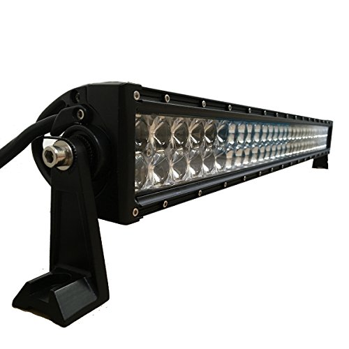 Led Flood Lights Osram