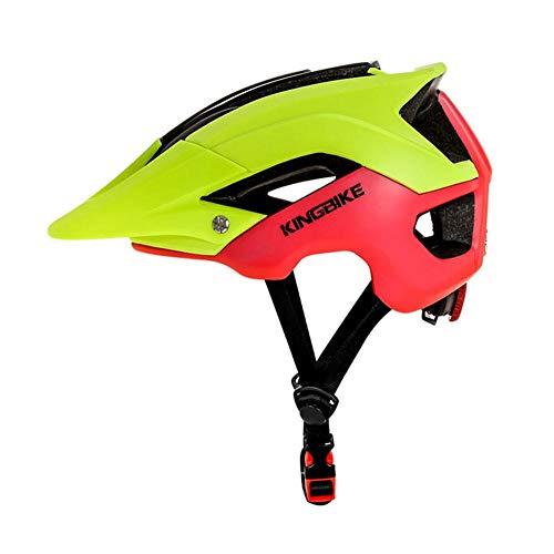 Bestselling Bike Helmet Accessories