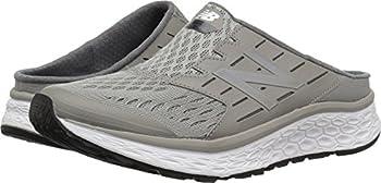 New Balance 900v1 Fresh Foam Men's Walking Shoes